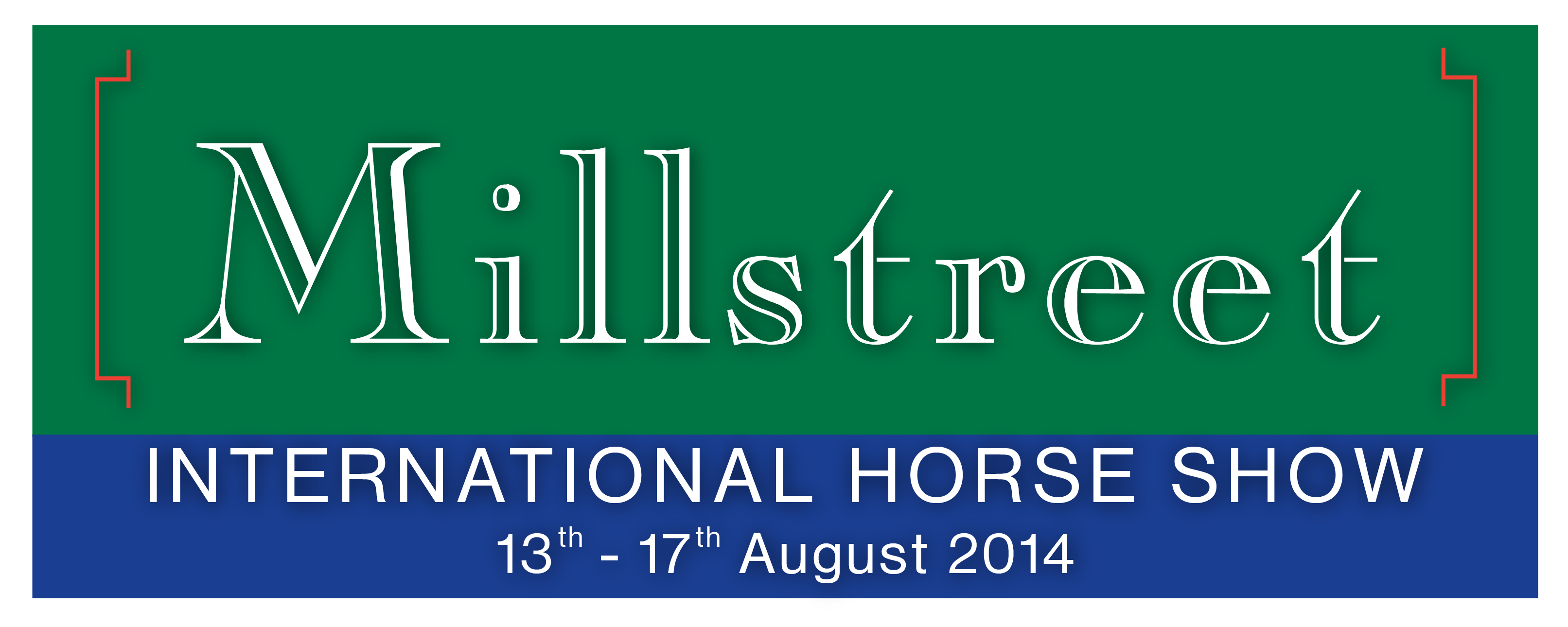 Millstreet_INT_2014