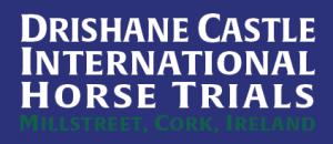 Drishane15_logo1