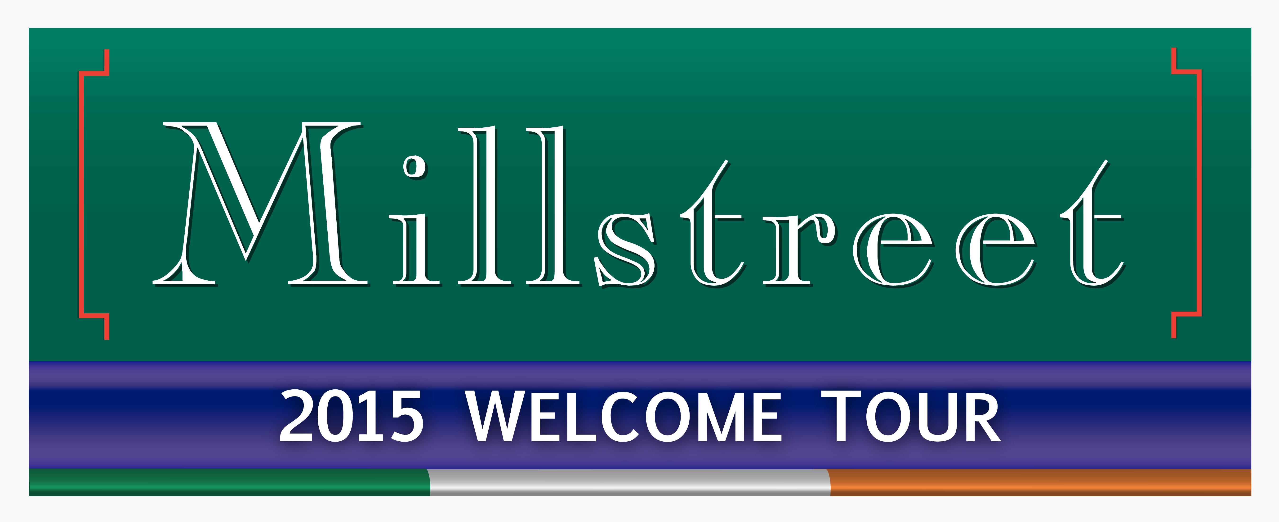 Millstreet_INT2015