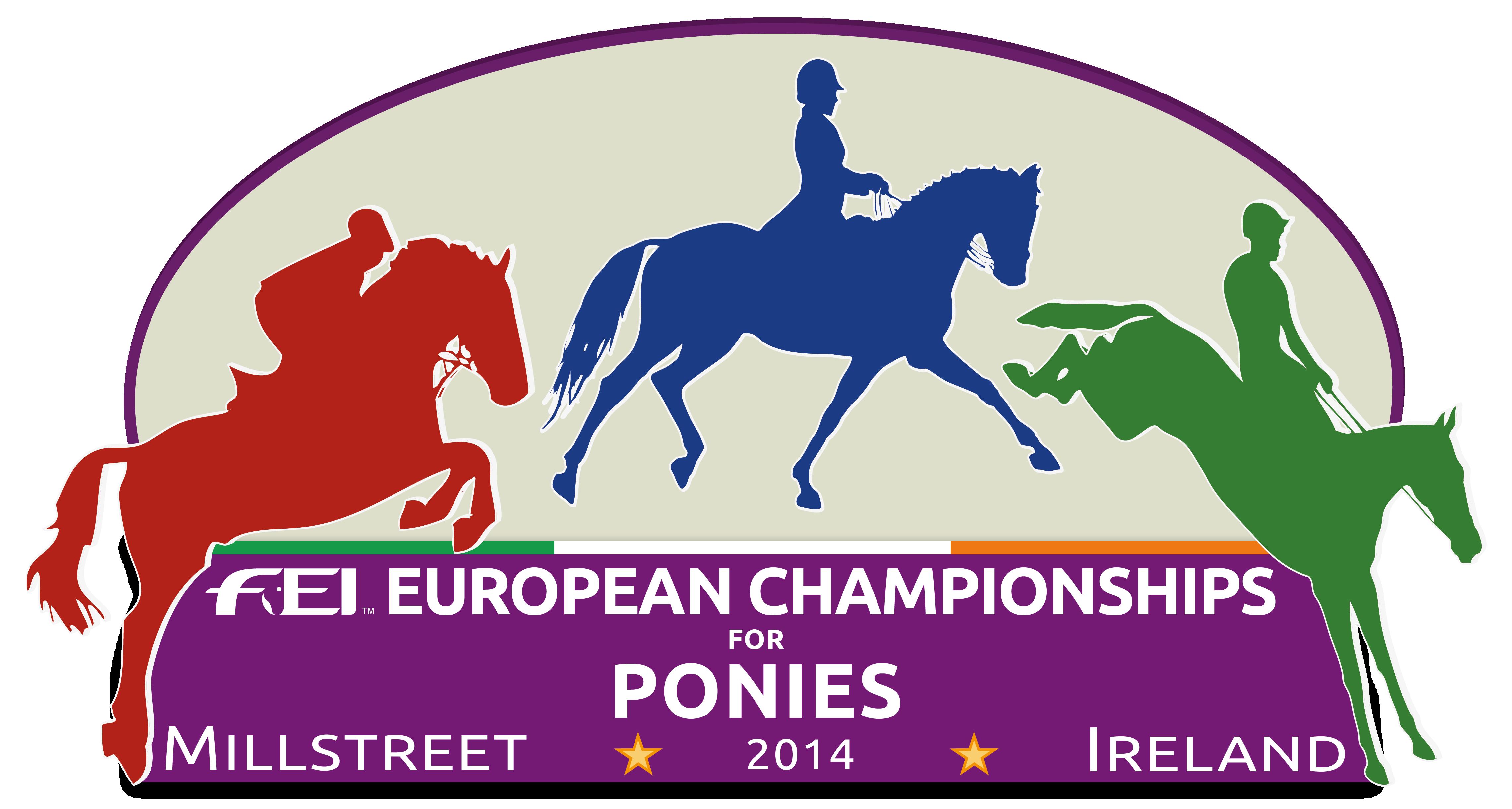 MT_EPC_Logo