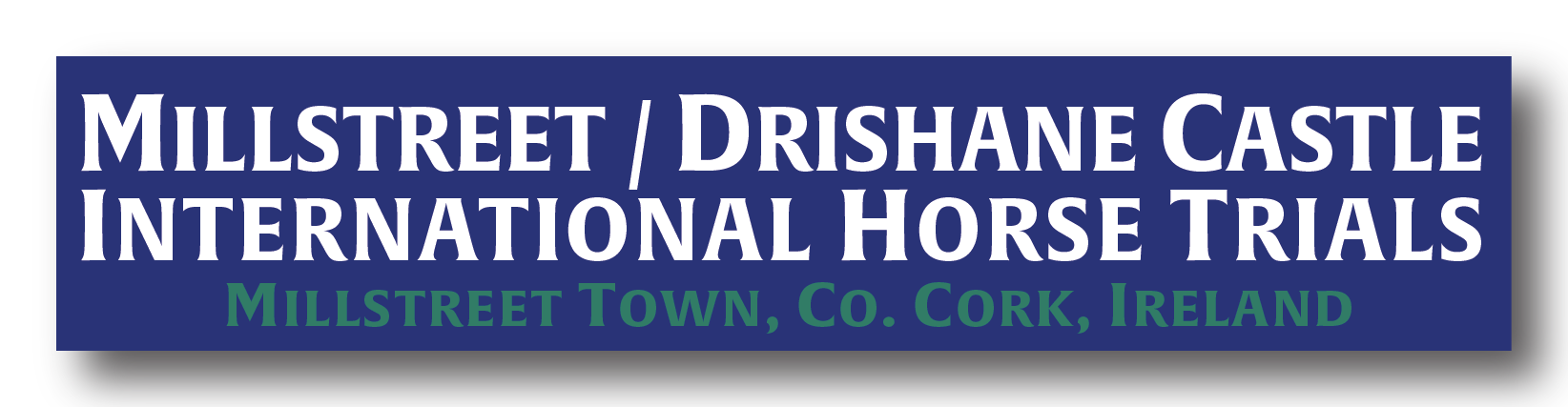GG_Drishane15_logo