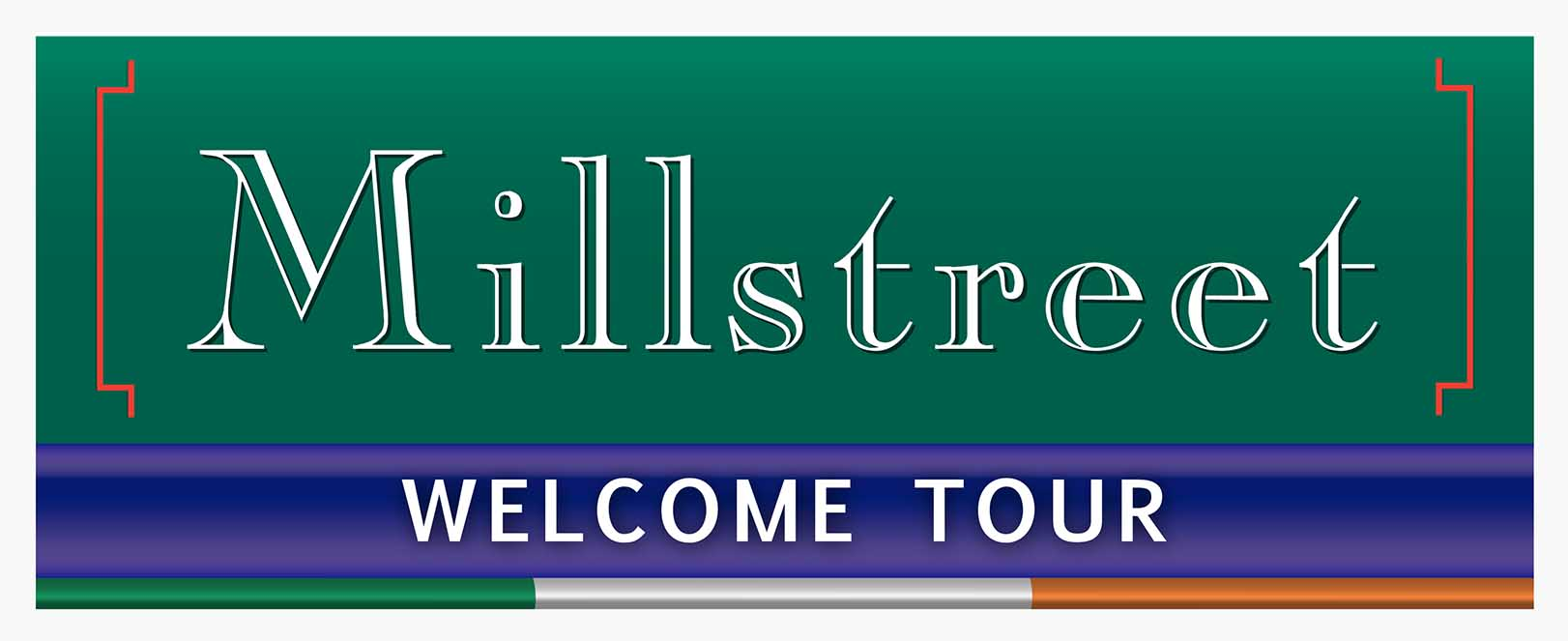 Millstreet_Welcome Tour 2017